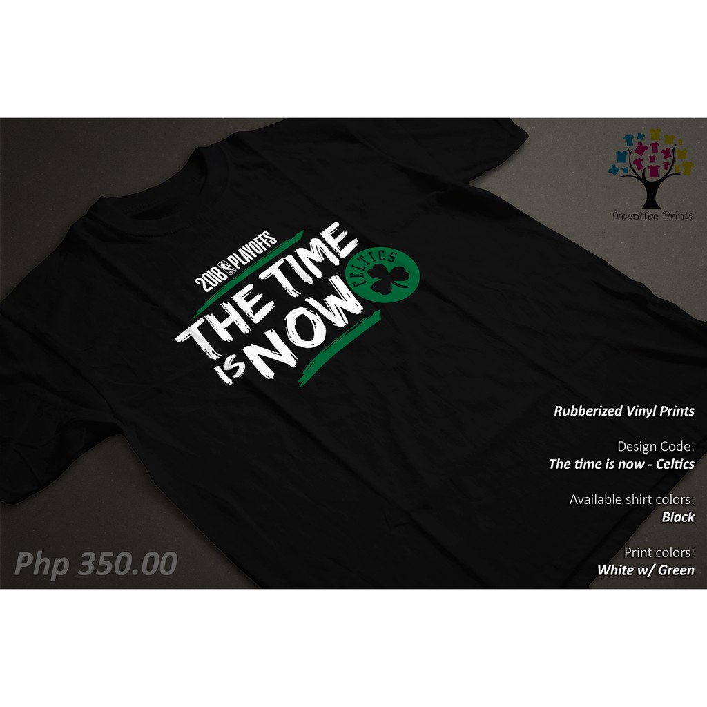 a6979b9b Beware The Chef is Angry Stament Shirt/Tshirt | Shopee Philippines