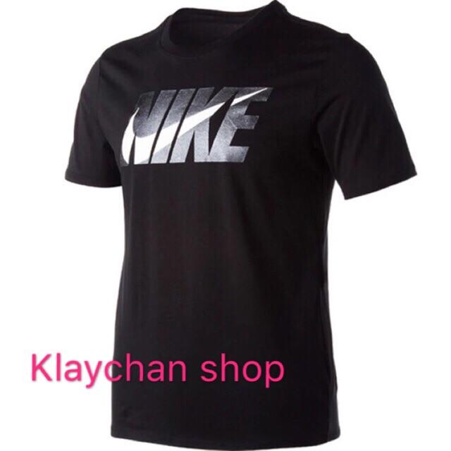 nike shirt philippines