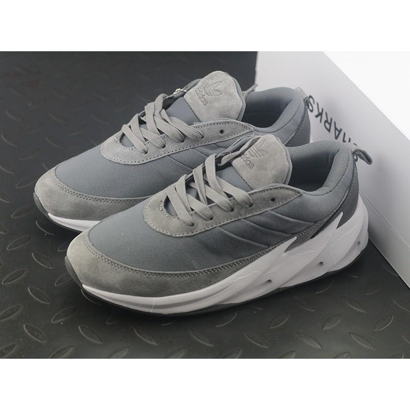 adidas shark concept off 60% - www.usushimd.com