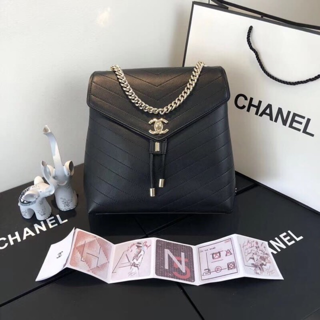 Authentic Chanel Bag Sho Philippines