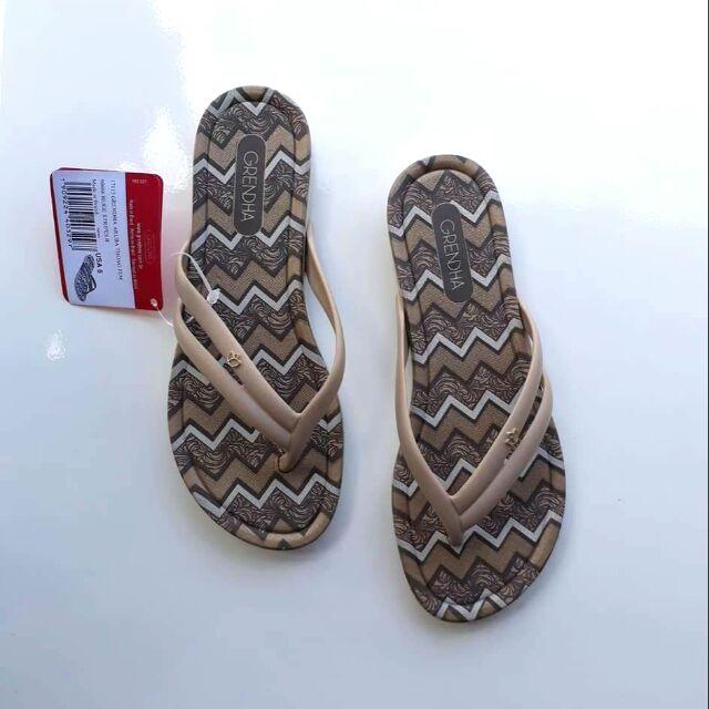 9fc6487c1e5356 Sandals Price and Deals