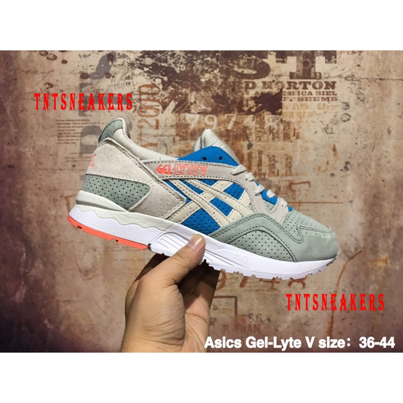 8e087f6f9a10 asics gel - Sneakers Prices and Online Deals - Women s Shoes Oct 2018