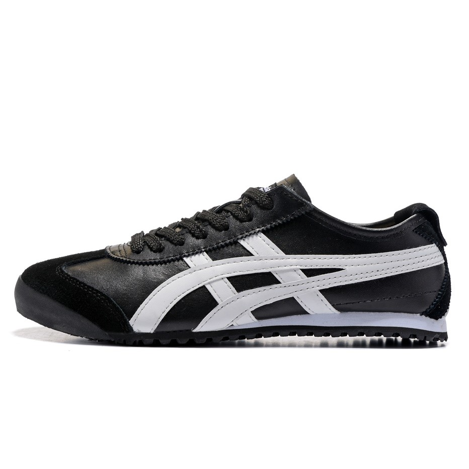 onitsuka tiger mexico 66 shoes size chart european mens tennis