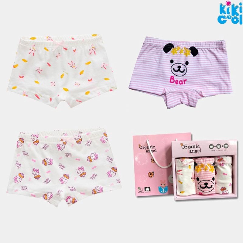 dd0b3f89b Underwear Online Deals - Girls' Fashion | Babies & Kids | Shopee Philippines