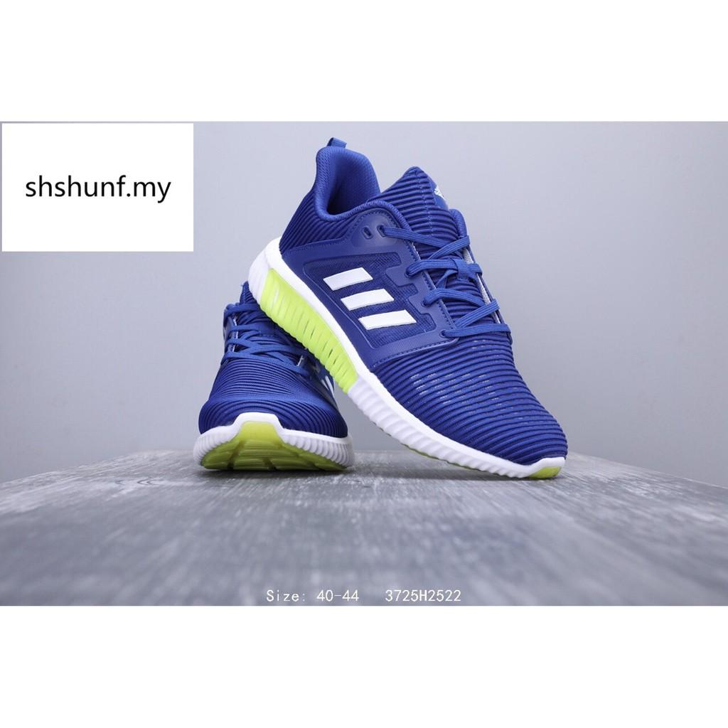 ropa deportiva de alto rendimiento comprar oficial la venta de zapatos Adidas Climacool Vent M men running shoes size:40-44 | Shopee ...