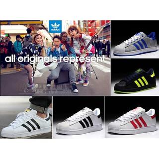 adidas superstar colors price philippines