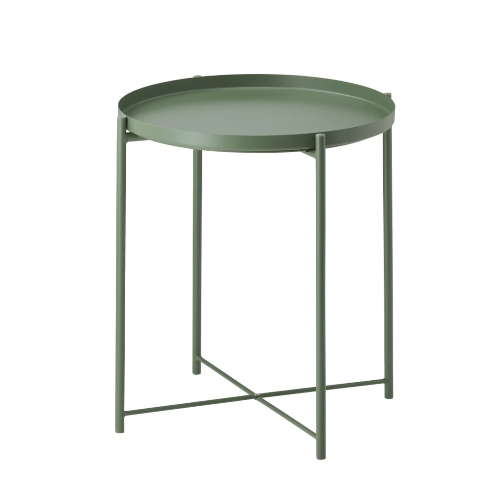 - GLADOM Tray Table (IKEA Original) Shopee Philippines