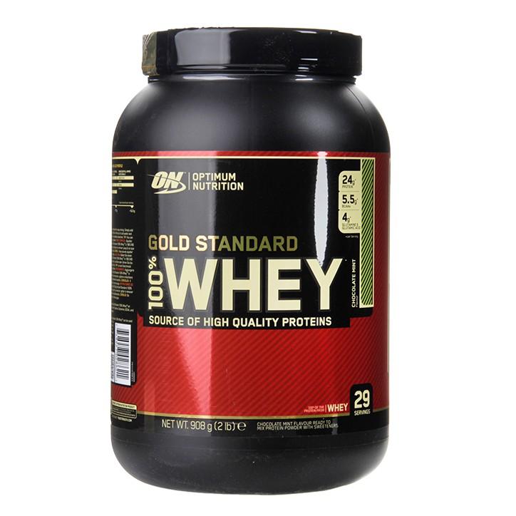 optimum nutrition gold standard 100 whey protein shopee. Black Bedroom Furniture Sets. Home Design Ideas