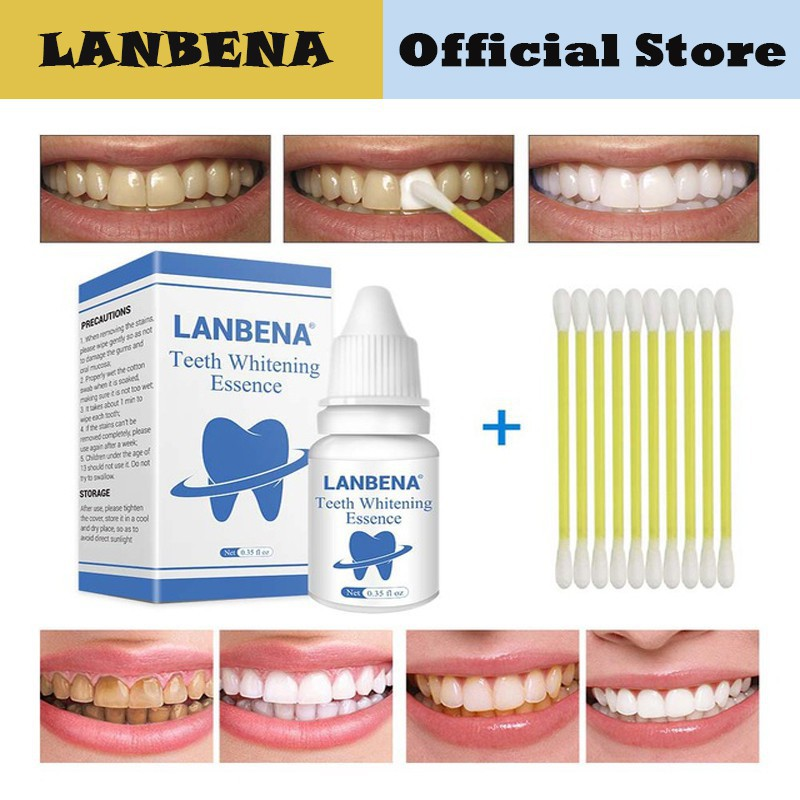 Creative Home With Mouth Tray Cosmetic Bleaching Care Powerful Cool Dental Led Light Detox Smile Mini Health Teeth Accelerator Teeth Whitening Oral Hygiene