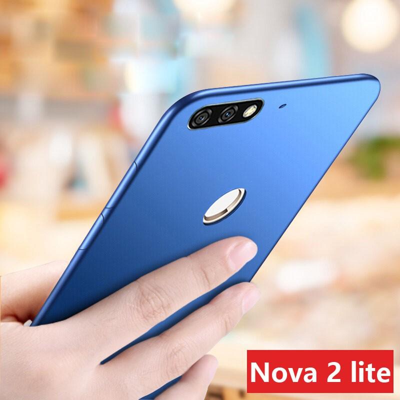Huawei Nova 2 Lite Case Nova2 lite Casing Nova 2lite Cover
