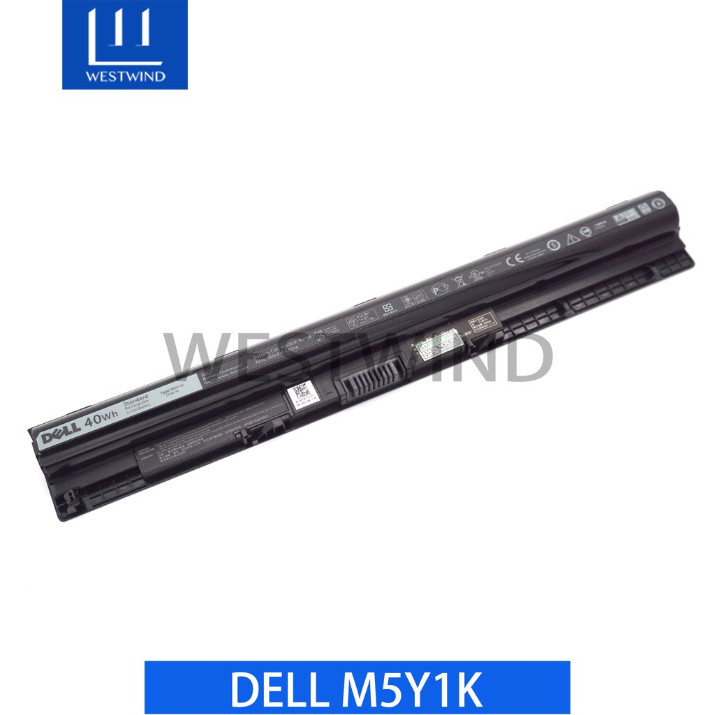 Battery For Asus Vivobook Laptop A31n1302 X200ca X200m Shopee Baterai X200ma F200ca Philippines