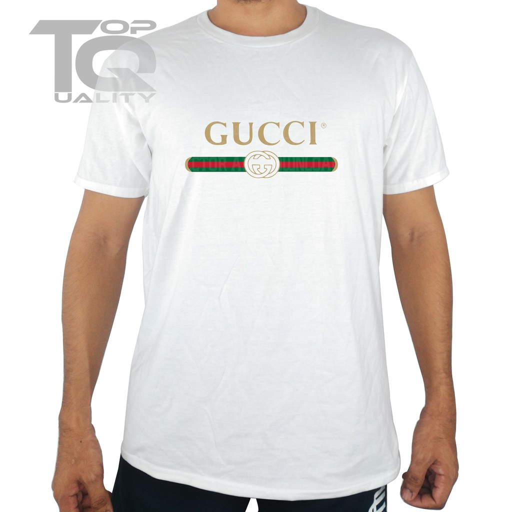d298523a7 Supreme X Gucci Mane Trap God Collab Shirt | Shopee Philippines