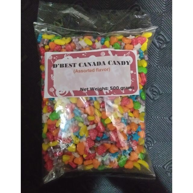 b16663b54 1 Kg ❇ Sprinkle Candy Toppings Decoration Confectionery | Shopee Philippines