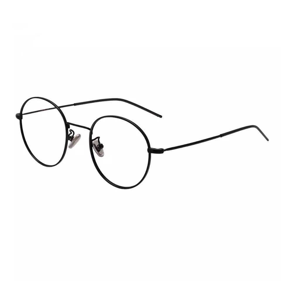 Eyeglasses Online Deals - Eyewear | Men\'s Bags & Accessories ...