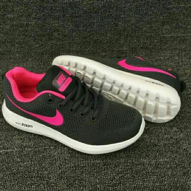 a581901983f1 NIKE ZOOM Shoes For Women  1718-1