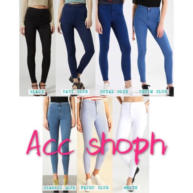 8ae2e6ccb2f60 Women Skinny Leggings Patchwork Mesh Yoga Leggings Fitness Sports Capri  Pants | Shopee Philippines