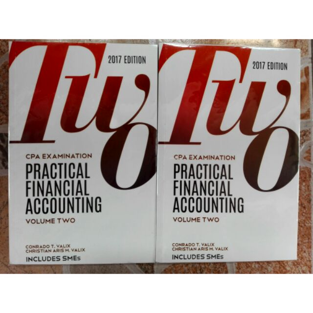 Advanced accounting volume 12 by guerrero accounting book advanced accounting volume 12 by guerrero accounting book shopee philippines fandeluxe Choice Image