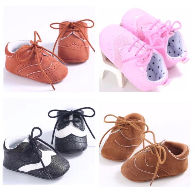 6a7fcca5b8be AT Baby Boys and Girls Swim Water Skin Shoes for Beach Swim Pool ...