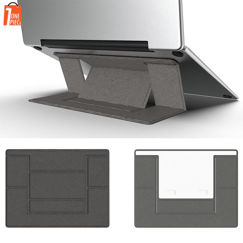 Moft Invisible Computer Stand Laptop