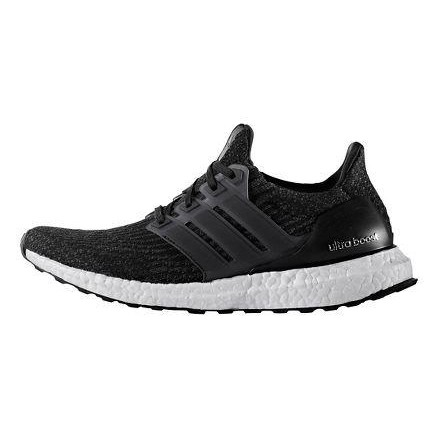 66ad5fb8d97 Adidas Crazy Explosive black and white indoor Casual Shoes for men | Shopee  Philippines