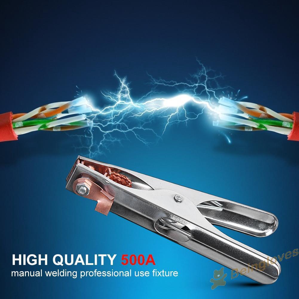 High Quality RM660 Digital Coating Thickness Gauge 0 02mm