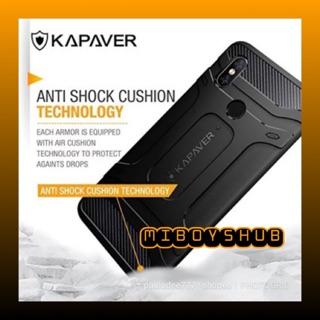 big sale 4e629 8f6ed Xiaomi Redmi Note 5 / AI Kapaver Case   Shopee Philippines