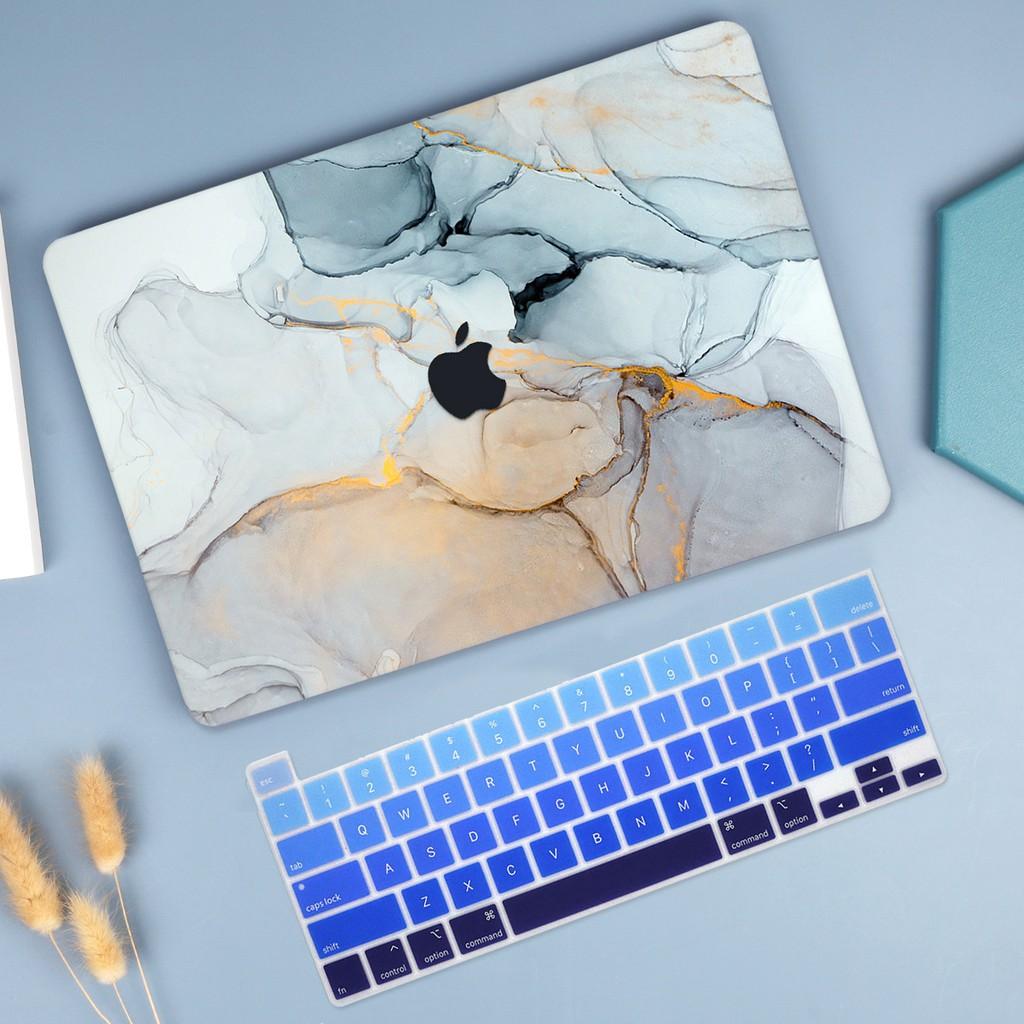 Blue Opal 15 Macbook Pro Case 2019 Macbook Pro 16 Inch Case A1932 Blue Marble Macbook Air 13 Inch Case 2018 Macbook Pro 13 Inch Case CW0015
