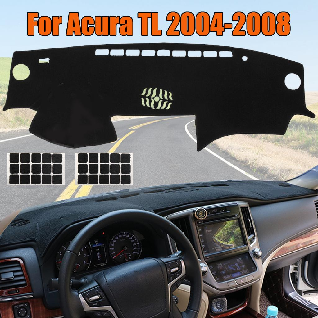 GMC GM OEM 14-16 Sierra 1500 Bed Fender-Emblem Badge Nameplate 20930232