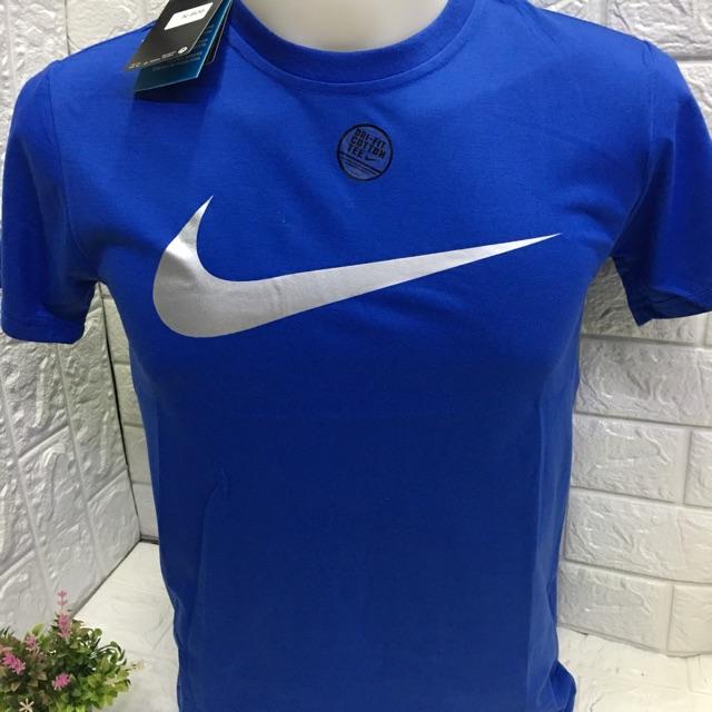 Nike  Dri-fit  cotton  T-shirt unisex  high quality