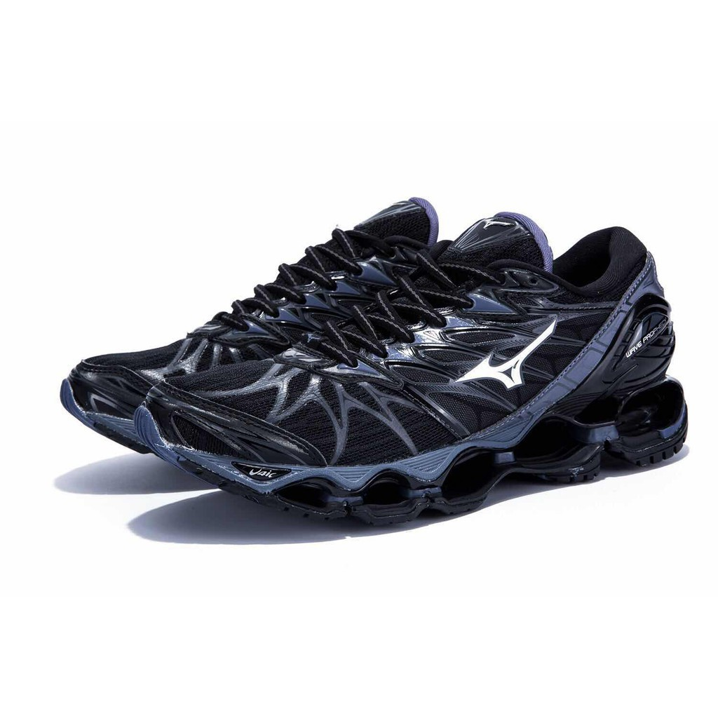 mizuno running shoes sale philippines