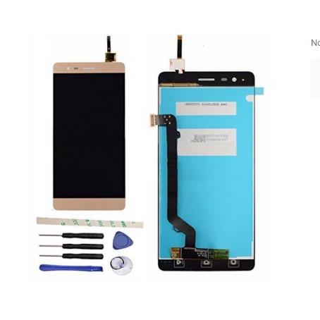 Lenovo K5 Note K52t38 A7020 LCD