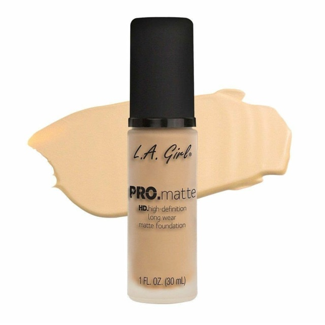 Supply Bareminerals Barepro Performance Wear Powder Foundation # 06 Cashmere And To Have A Long Life. Anti-aging Products