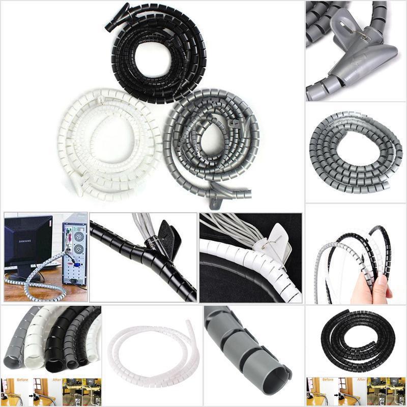 ohm 1//2W 0.5W PHILIPS 4pcs 2K4 Vishay 1/% Metal film Resistor MR30 2.4K