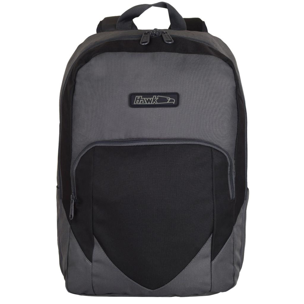 58b9a9f7ee Hawk backpack charcoal black shopee philippines jpg 1024x1024 Philippines hawk  backpack black