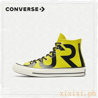Authentic Converse Shoes Chuck Taylor All Star 1970 Shoes