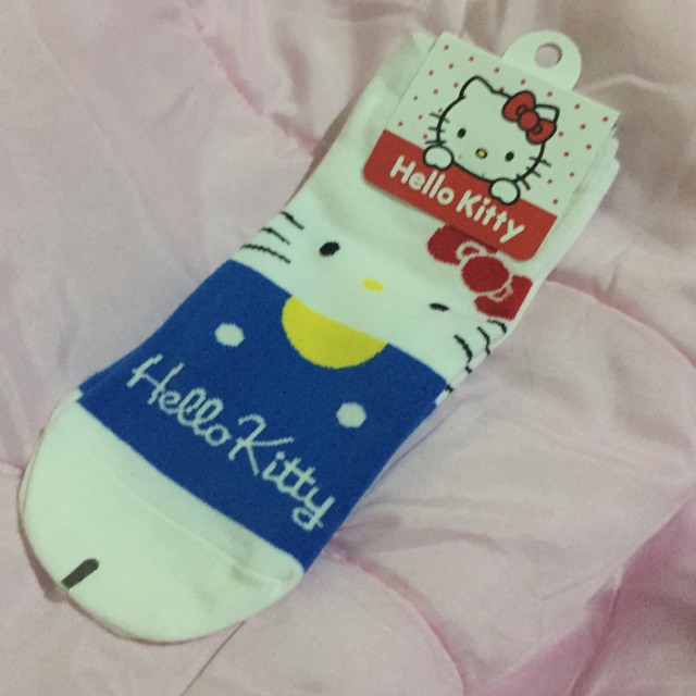 144189721 hello kitty foaming hand soap | Shopee Philippines
