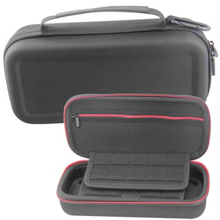 3 in 1 Hardshell Waterproof Carrying Case Box Storage Bag for Tello Drone J-KING