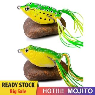 Details about  /Durable Hard Artificial Bait Fishing Lure Sequins Artificial Lure 10pcs Metal