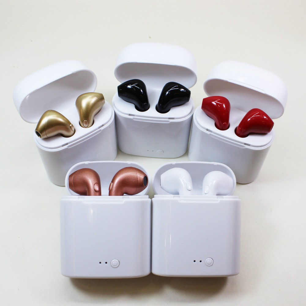 Defunc Headphone Zero Talk Shopee Philippines Plus Hybrid Corded Earbud