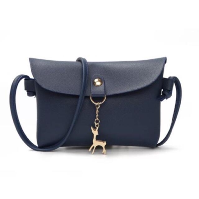 9b8b5ce78746 Shop Shoulder Bags Online - Women s Bags