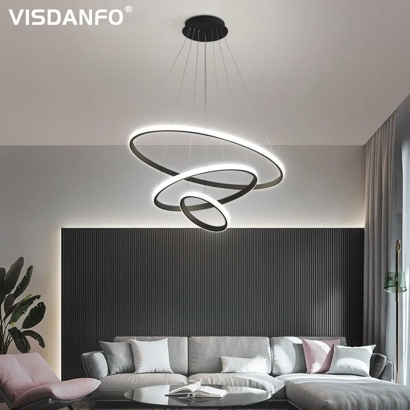 Dinning Room Light Living Lamps, Modern Lighting Living Room