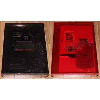 Ikon - New Kids Repackage | Shopee Philippines