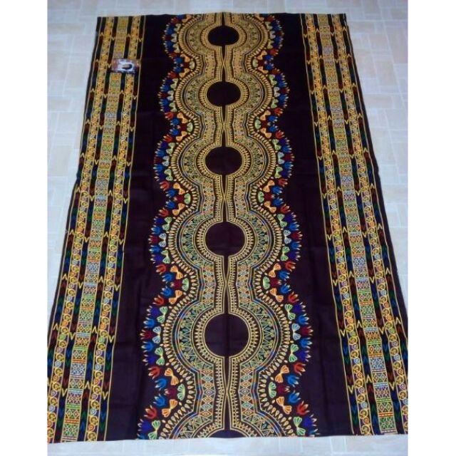 Malong Batik-Double Size