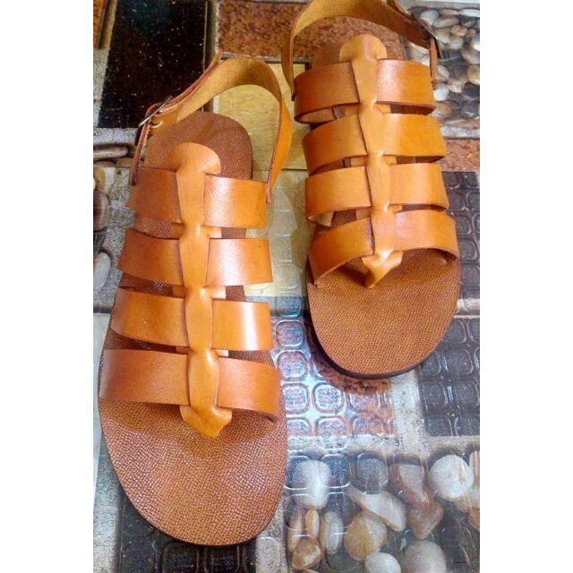 4cc4718ac56d Mandals(Men Sandals)