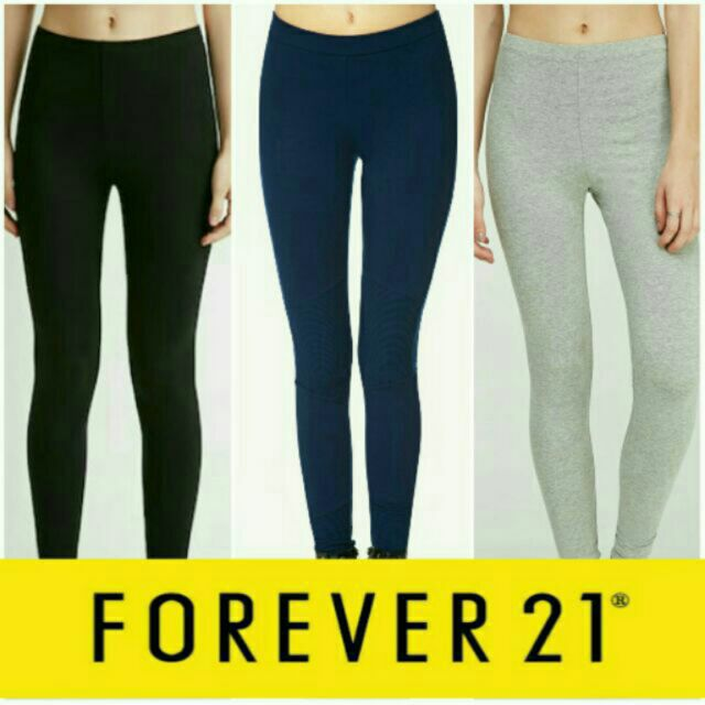 f6b49fd31e7cd Shop Pants Online - Women's Apparel | Shopee Philippines