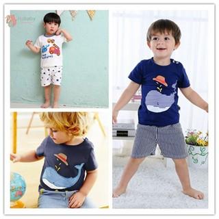 Baby Cotton Socks Cartoon Pattern Kids Socks For 1 10y