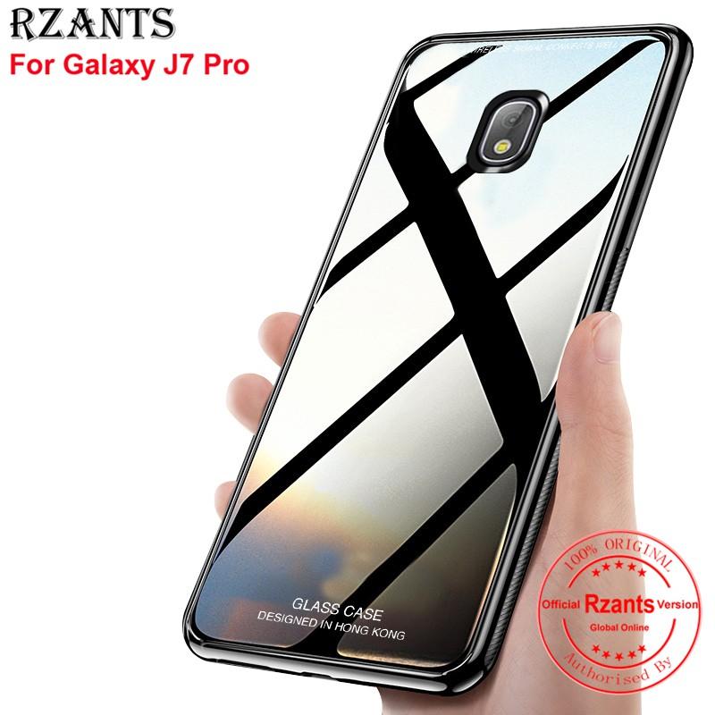 Samsung Galaxy S7 S7 Edge Perfume Bottle Case Soft Cover  17a9a0d9a9d2