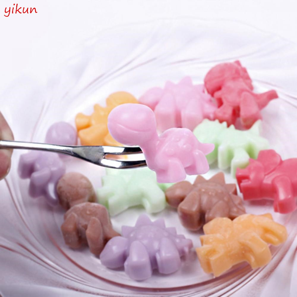Fondant Cake Tool Ice Spatula Cookie Round Roll Biscuit Pastry Dough Cutter CJ