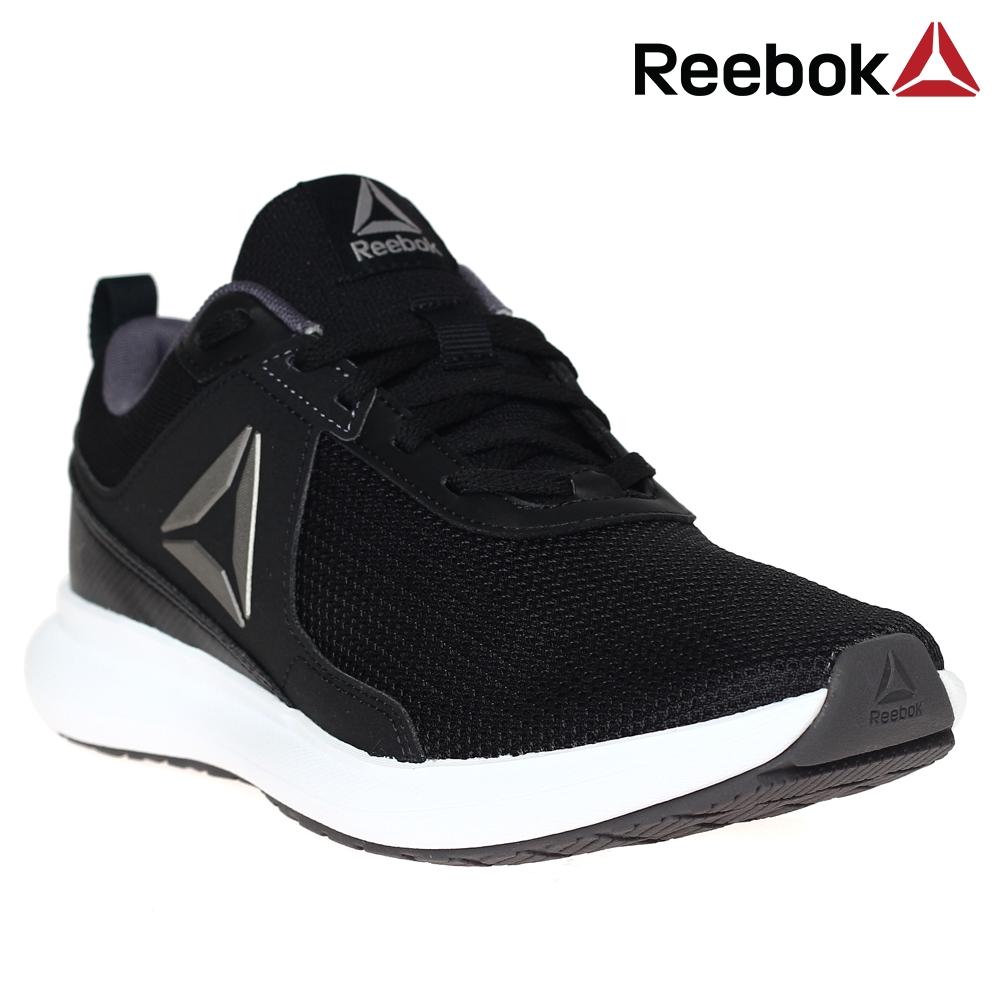 Reebok Jet Dashride 6.0 Women s Running Shoes  c831edb96