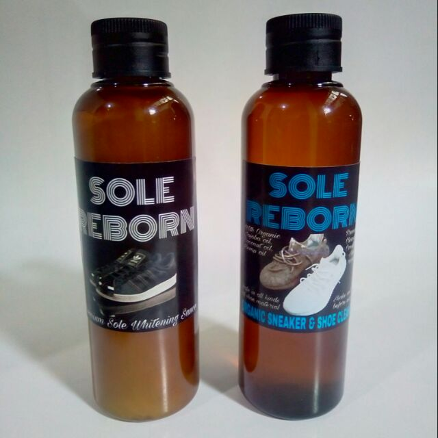 1aae27575196 Sof Sole Water Proofer - Shoes Protector